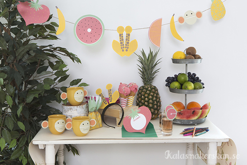 Fruity_foto.jpg