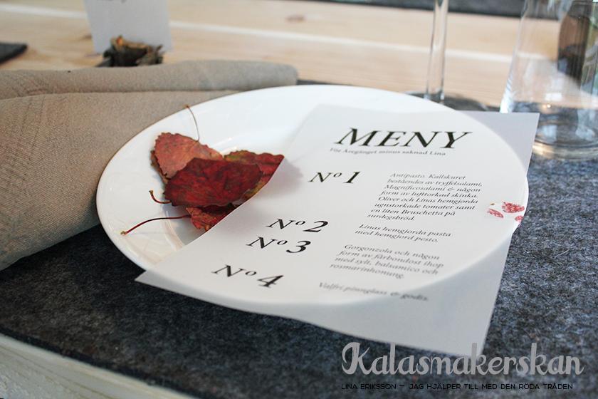 Autumn dinner 4 Kalasmakerskan.jpg