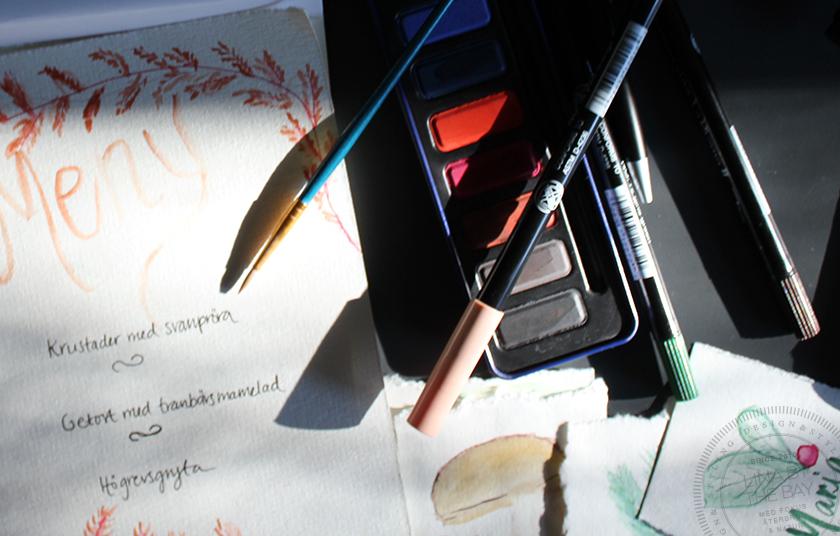 Utomhusmiddag_3 Linabythebay.jpg