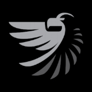 Birdblack copy.png