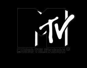MTV UK©