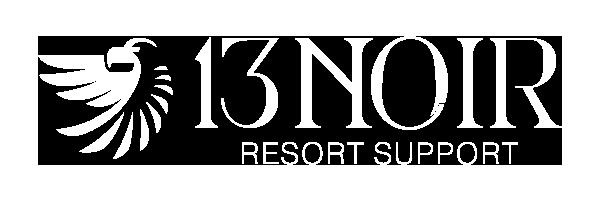 Resort-White.png