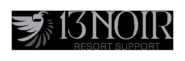 Resort-Original.png