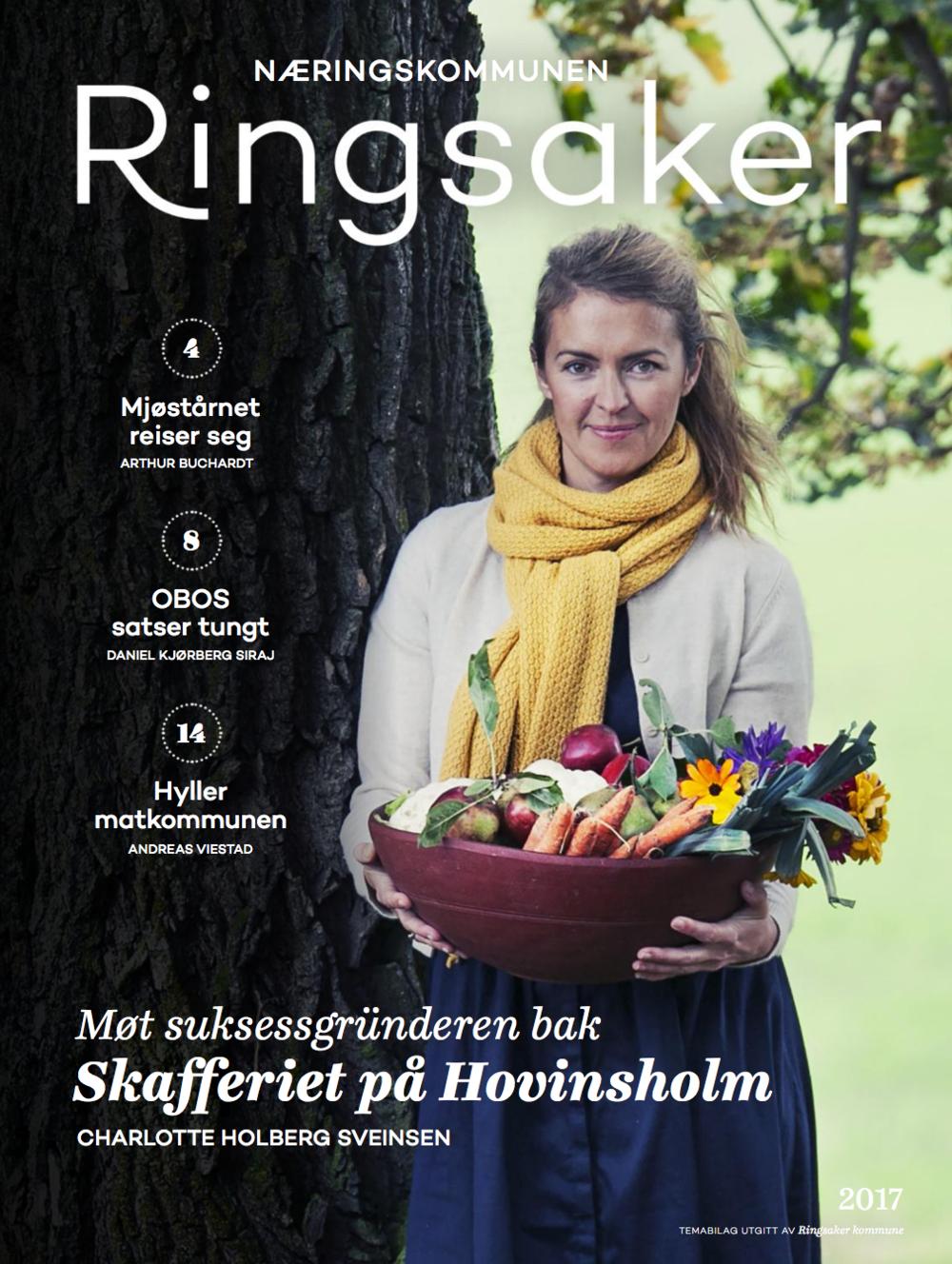 RingsakerKommunesNæringsmagasin01.png