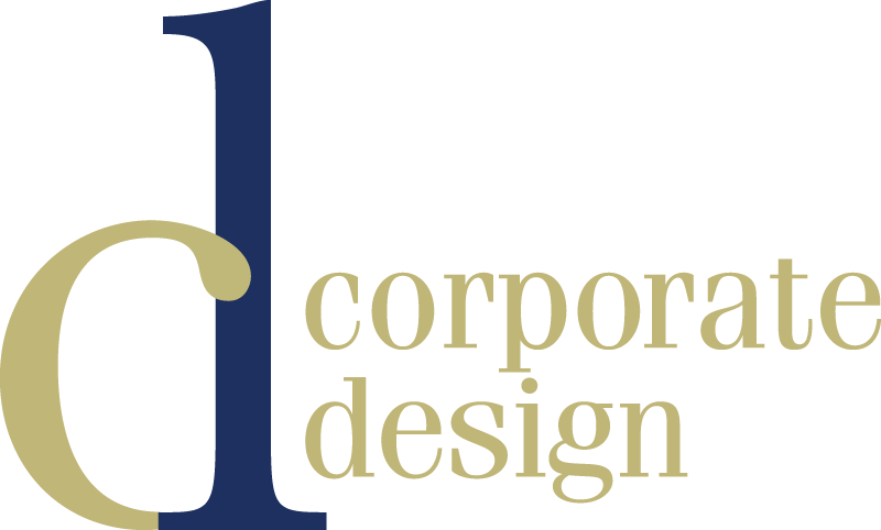 Corporate Design LLC | Design and Planning | Corporate Office Space Design | Office Renovation Design | Fairfield CT