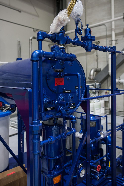 factory_BCN6089.JPG