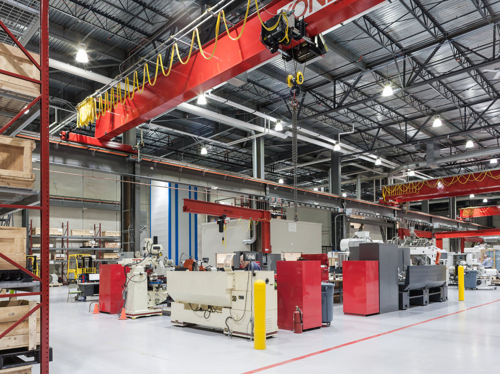 factory_IMG_4152.JPG