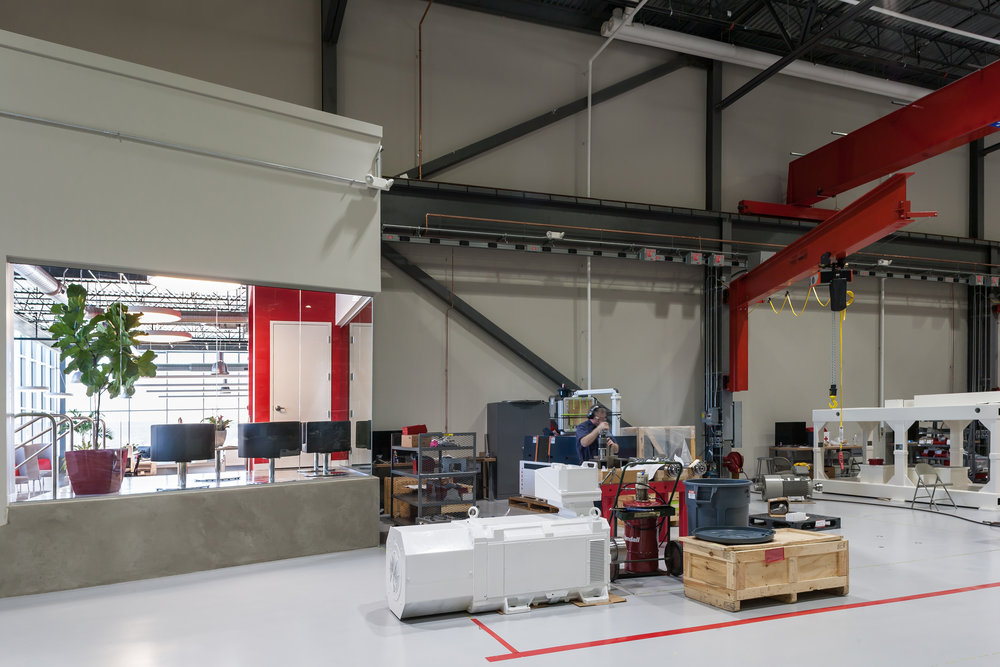 factory_IMG_4250comp.jpg