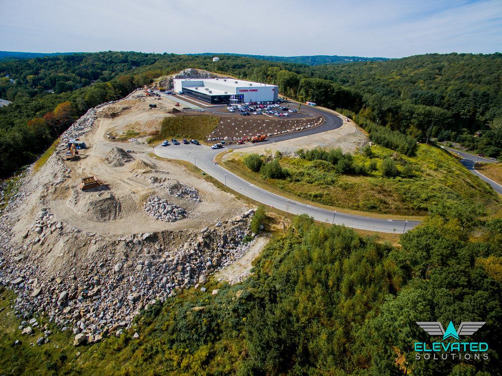 Farrel Aerial 3.jpg