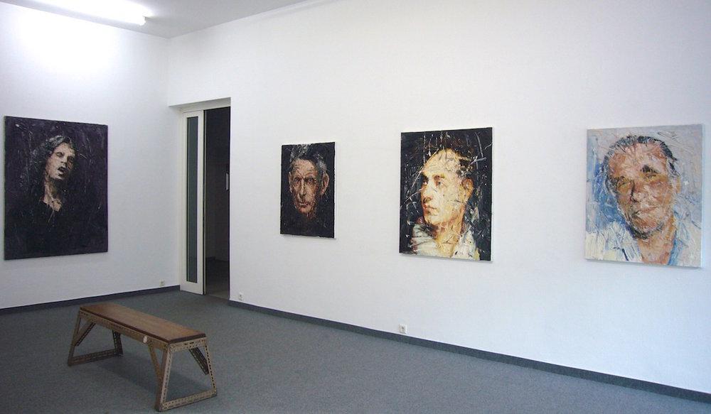 Exhib.view.03.JPG