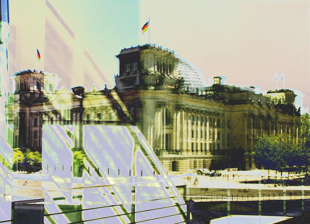 Reichstag_0130, 2017