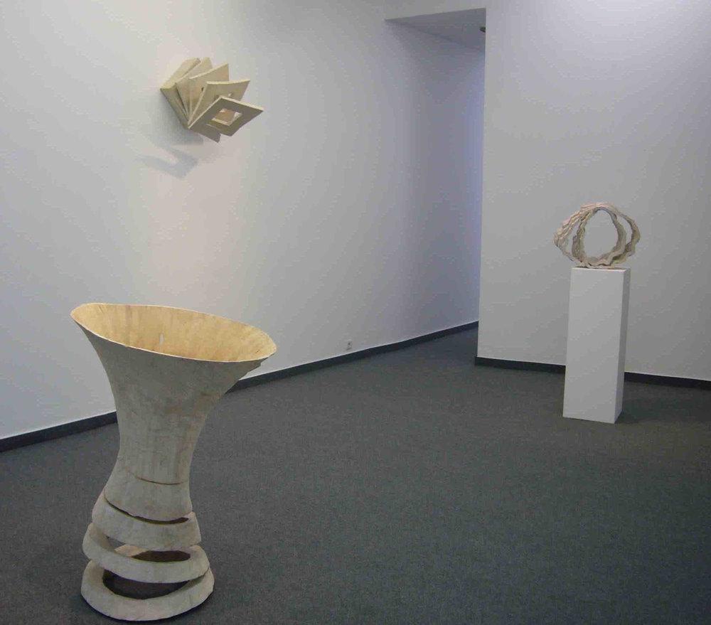 Mally, 15. Mai 2008, Galerie Seippel (8).jpg