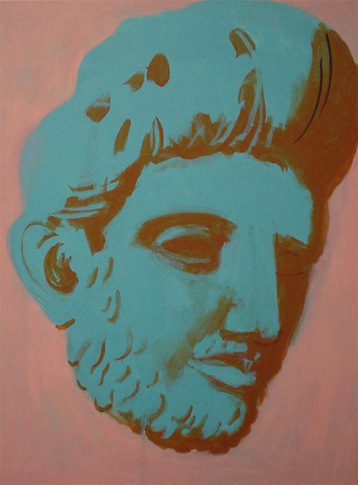 Ideal Head, 2005.jpg