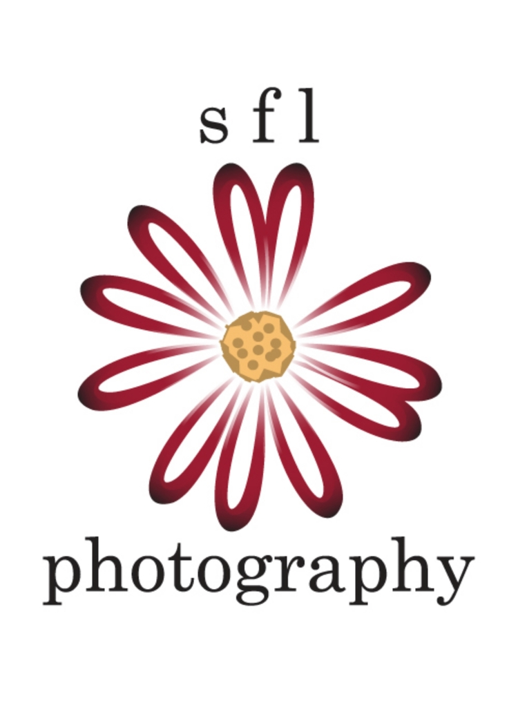 sfl photography