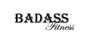 Badass.png