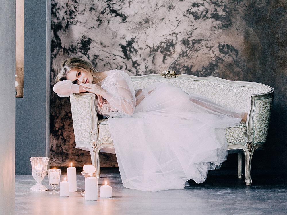 RK-Promotions - Rosanna Kulju
