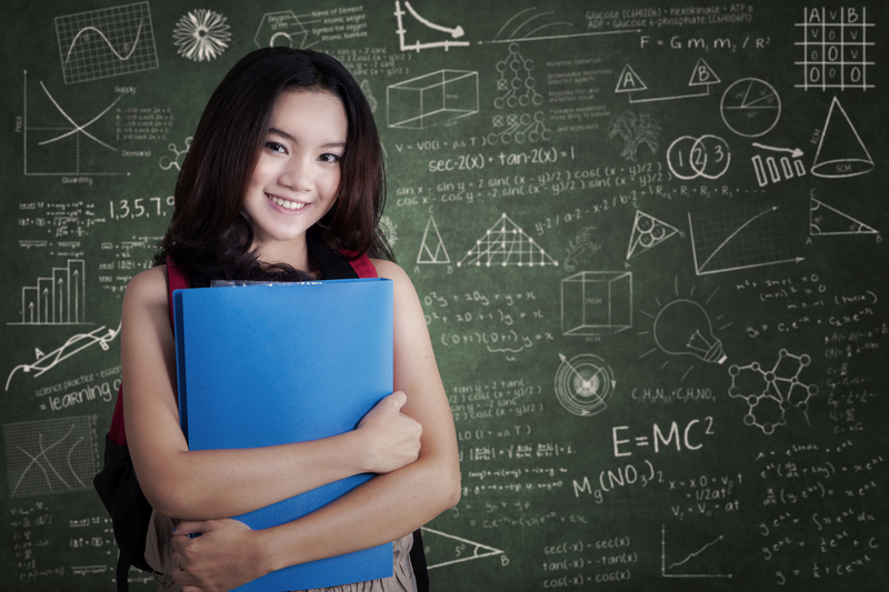 Tutoring Services in Arlington, VA -