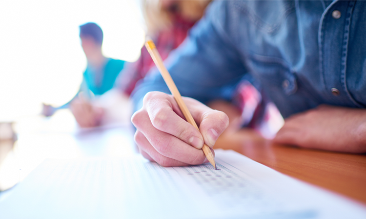 Tutoring Services in Chamberlayne, VA -