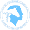 385-logo.jpg