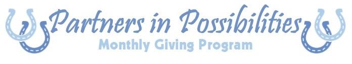 PinP-logo4a.jpg