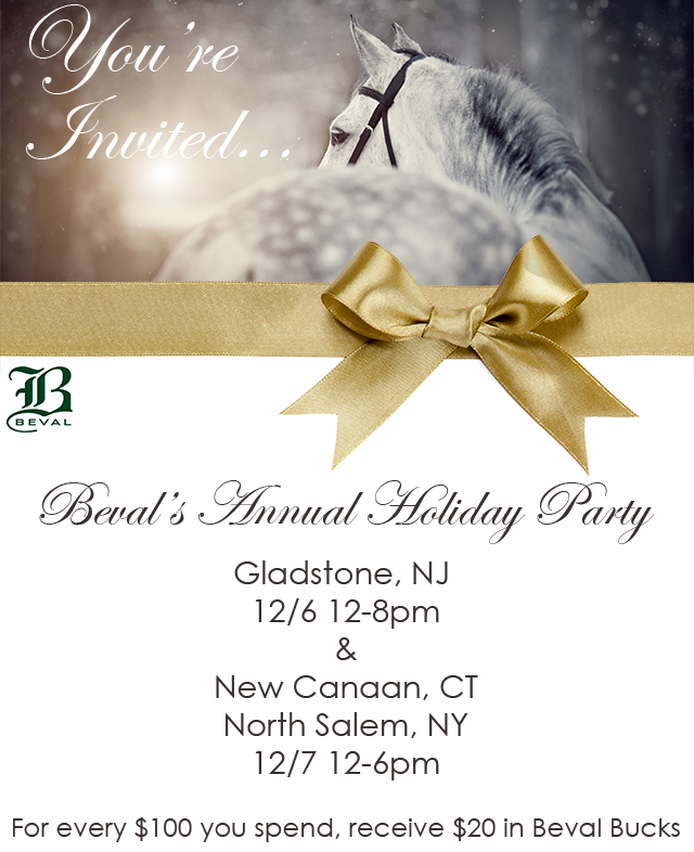 Beval Holiday Invite_MS.png