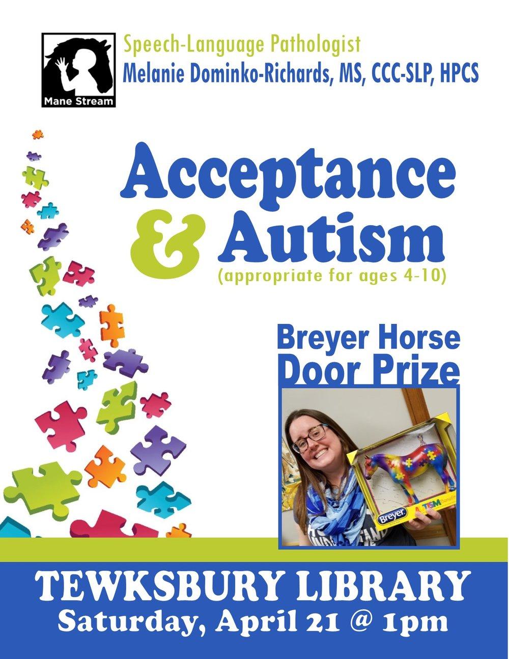 Tewksbury Library Flyers-Autism.jpg