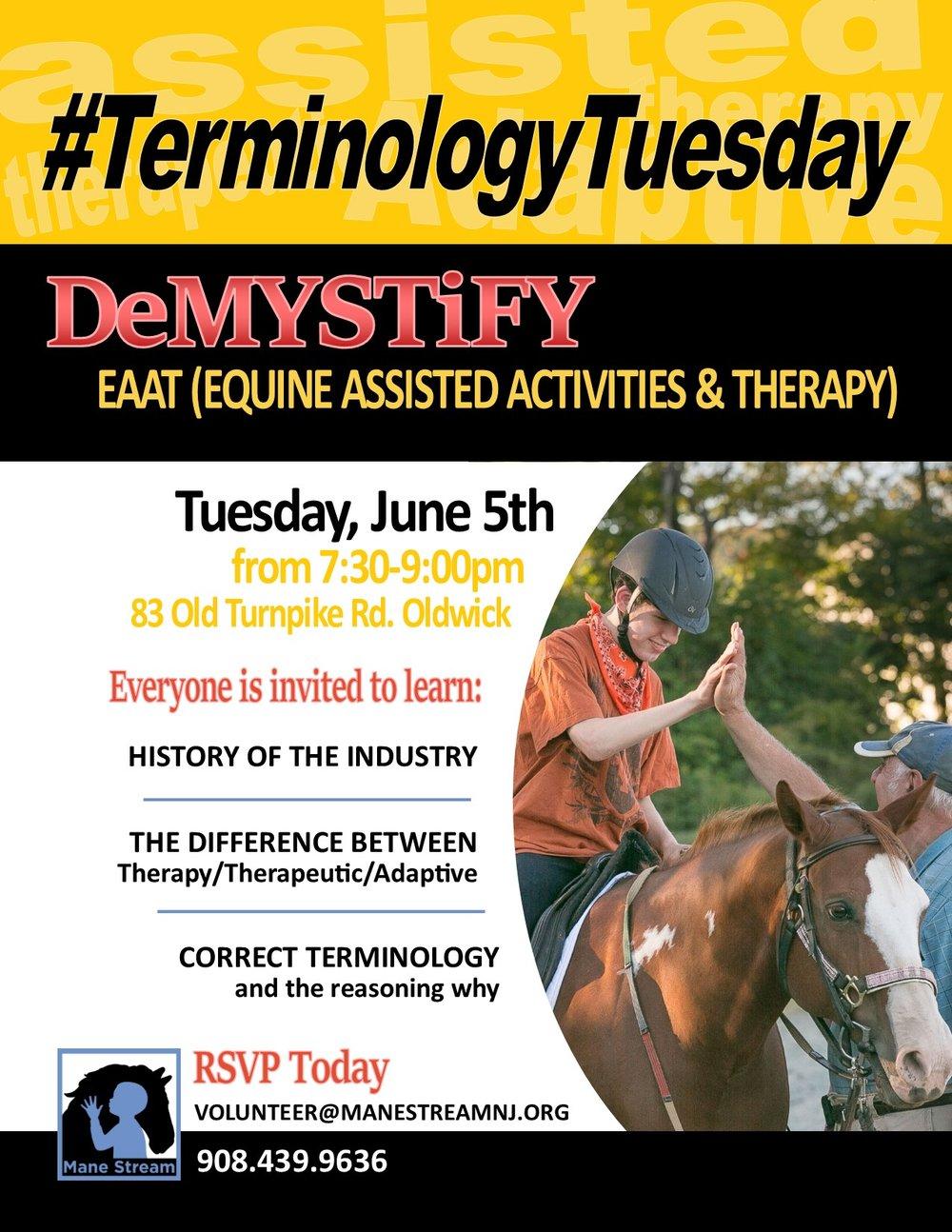 #terminologytuesday - image.jpg