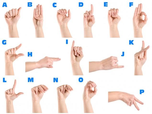 ASL-letters-635x788.jpg