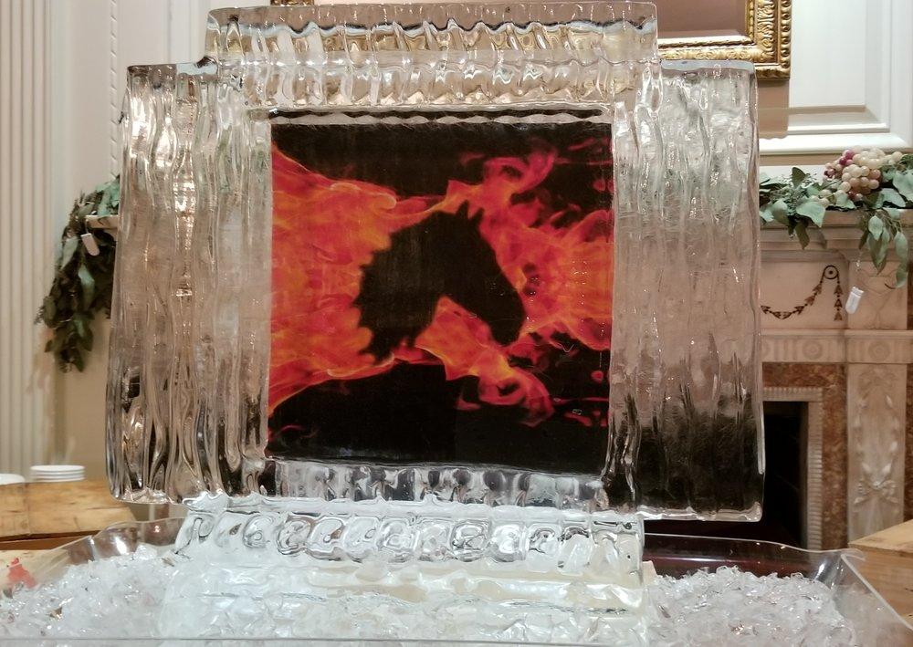 Fire & Ice Sculpture.jpg