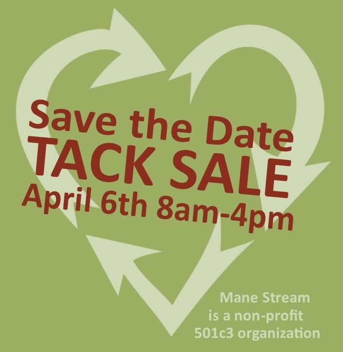 STD Spring Tack Sale.jpg