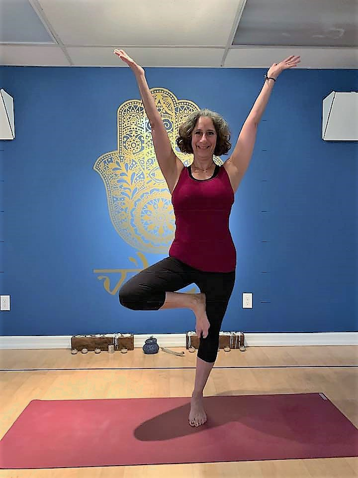 Marla - Yoga.jpg
