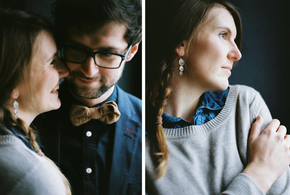 couple6.jpg