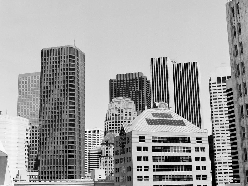 San Francisco-103.jpg