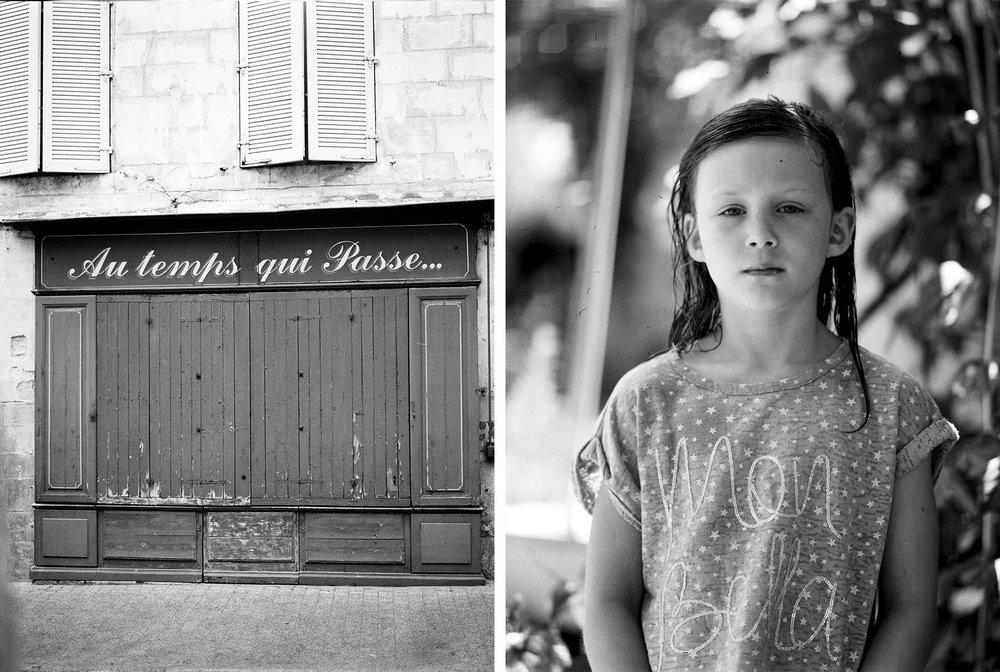 blog_france17-2.jpg