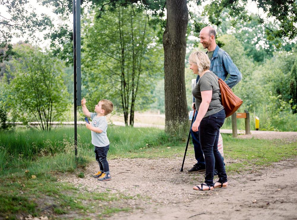 Familyshoot Rolf-49.jpg