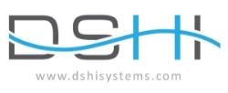 DSHI-2013-logo_small.jpg