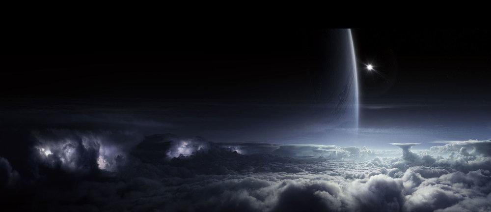 Prometheus02.jpg