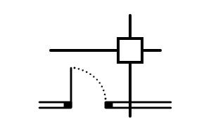 300x200-AP3D-home-CAD.jpg