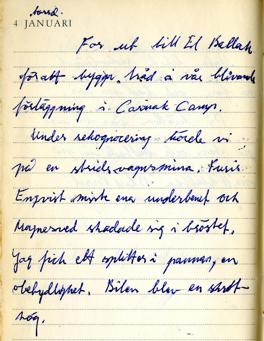 Kjell Jonsson_9_026_4 & 5 jan.jpg