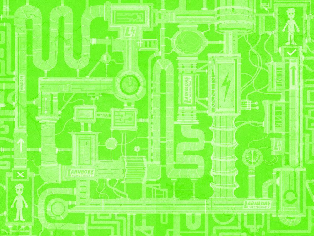 Munchem_PrintedEndpapers 2.jpg
