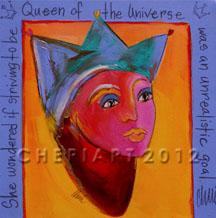 Art-QueenUnivCopyrt.jpg