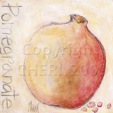 CopyrtSm Pomegranate.jpg