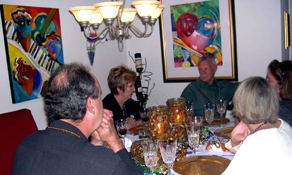 Around the Dinner Table IV.jpg