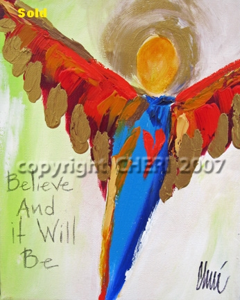 Web Angel-Believe Copyrt.jpg
