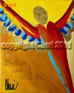 Angel-BelieveSmall.jpg