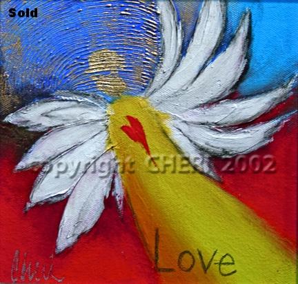 Web Angel-Love Copyrt .jpg