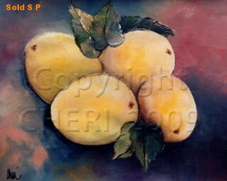 CopyrtSm Lemons Four.jpg