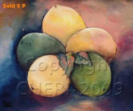 CopyrtSm LemonsLimesFive.jpg