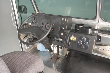 Instrument_Panel__International.jpg