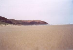 Gzira beach